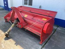 Дробилка за клони Becchio Maximaster 2,6 m Schlegel NEU