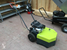 Cramer WKB 480 landscaping equipment used