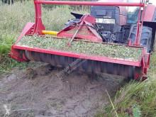 Zelené plochy Forstmulcher 225 použitý