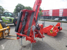 Maschio Gaspardo CRISTINA 510 used Wood chipper