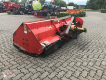 Kuhn RM 280 Broyeur d'accotement occasion