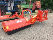 Tuin- en parkonderhoud Dücker USM 21 verstärkte Ausführung nieuw
