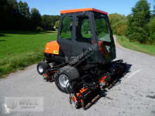 Jacobsen Fairway 305 tweedehands Maaimachine