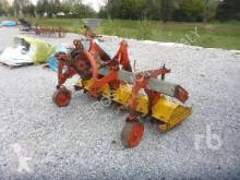 Motocultor Breviglieri MBE