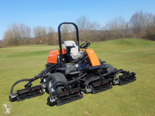 Corta relvas Jacobsen Fairway 405 ab 0,99%