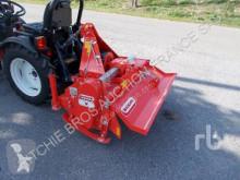 Nc Lawn-mower FRESA W105