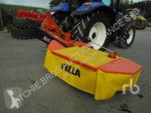 Fella Lawn-mower KM 187