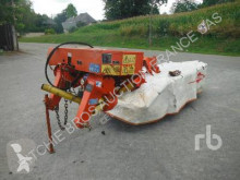 Kuhn Lawn-mower GMD602
