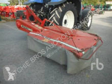 Nc Lawn-mower CM164