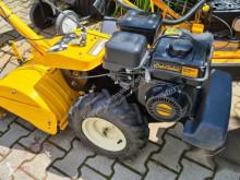 XC3 F46 Cubcadet Motoculteur neuf