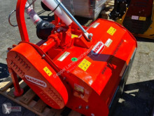 Maschio Gaspardo 100 BARBI mechan. landscaping equipment new