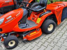 Kubota Lawn-mower GR 1600 II