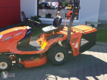 Kubota GR 1600 EU3 Bügel new Lawn-mower