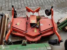 Wiedenmann Lawn-mower RMR 150 H