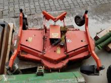 Tondeuse Wiedenmann RMR 150 H