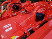 Maschio Gaspardo green spaces TIGRE 250 MECH.