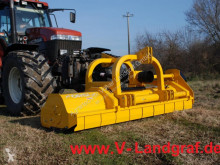 Orsi Pro Hardox 2800 Broyeur d'accotement occasion