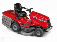 Honda used Lawn-mower