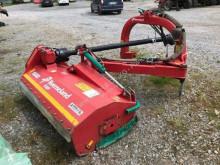 Kverneland used Boom mower