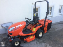 Kubota tweedehands Maaimachine