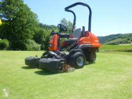 Jacobsen Eclipse 322 Grünsmäher tweedehands Maaimachine