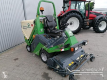 Amazone used Lawn-mower
