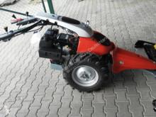 Aebi Schmidt used Lawn-mower