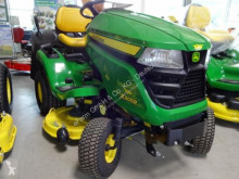 John Deere tweedehands Maaimachine