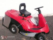 Honda Косачка за трева втора употреба