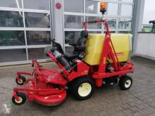 Gianni Ferrari used Lawn-mower