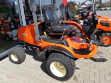 Kubota Lawn-mower F 3890