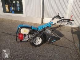 Motoculteur Bertolini
