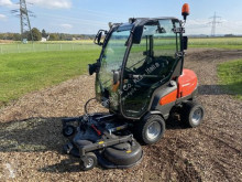 Husqvarna tweedehands Maaimachine