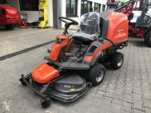 Husqvarna used Lawn-mower