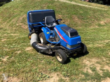Iseki used Lawn-mower