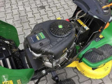John Deere used Lawn-mower