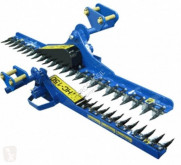 Hedge trimmer 50CC