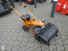 Tuin- en parkonderhoud AS 730 ECO BRUSH tweedehands