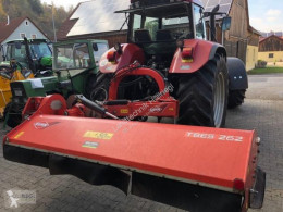 Espaces verts Kuhn TBES 262 occasion