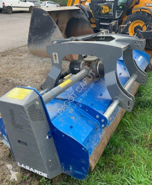 Lagarde gmd 310 used Flail mower