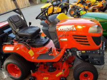 Kubota G26 LD GE new Lawn-mower