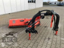 ENITAL 15.180 landscaping equipment used