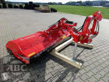MB 220R LW landscaping equipment new