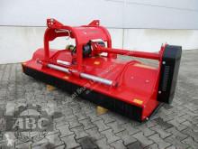 MU 280R LW landscaping equipment new