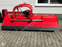 TEHNOS MU 280R LW landscaping equipment new