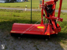TEHNOS MBPL 170 LW landscaping equipment new