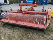 Dücker UM 27 FG7 Frontmulcher used Flail mower