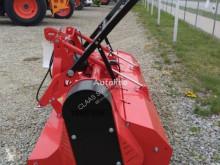 Zonas verdes TEHNOS MGL LEICHT 220 LW Trituradora de eje horizontal usada