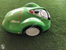 Viking Lawn-mower iMow 632 C