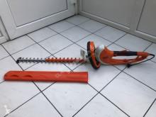 Cortador de sebes Stihl Elektro HSE 81 (60 cm) NEU